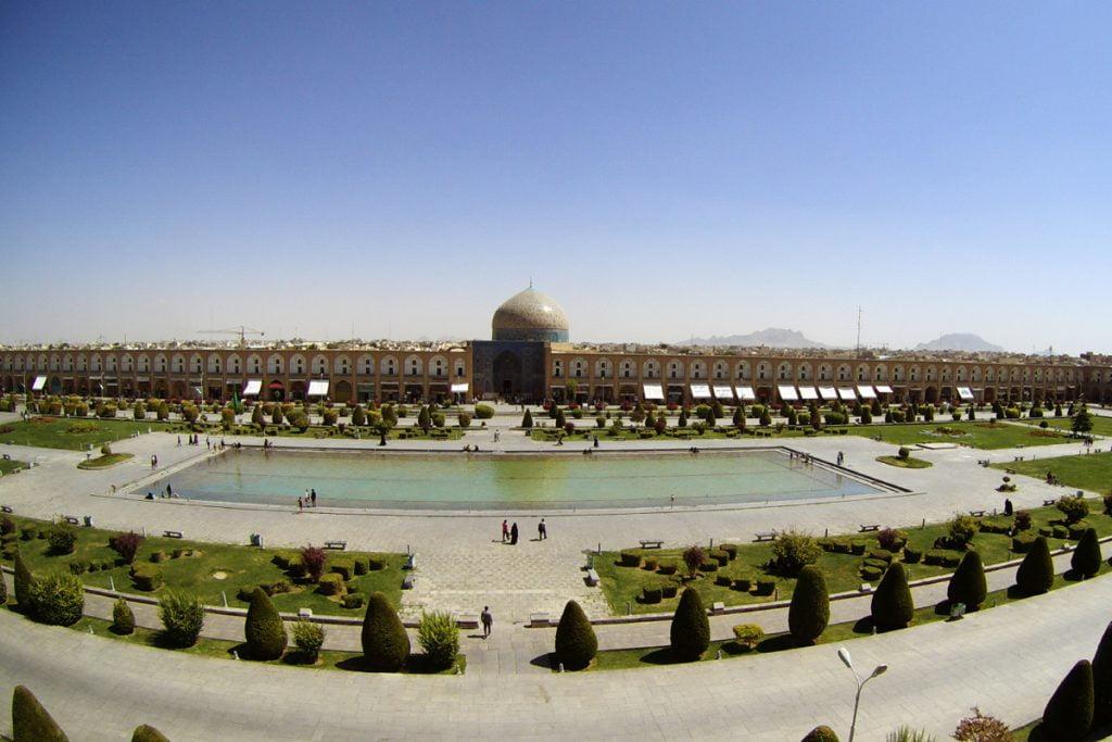 Isfahan-Naqshe-Jahan-Sq