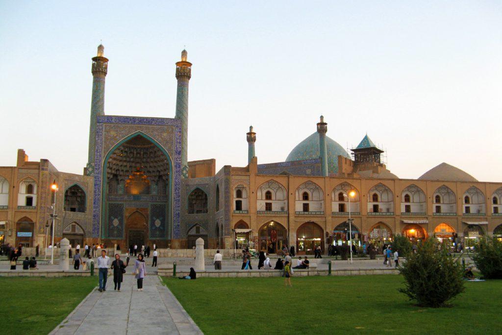 Isfahan-Naqshe-Jahan_Imam-M