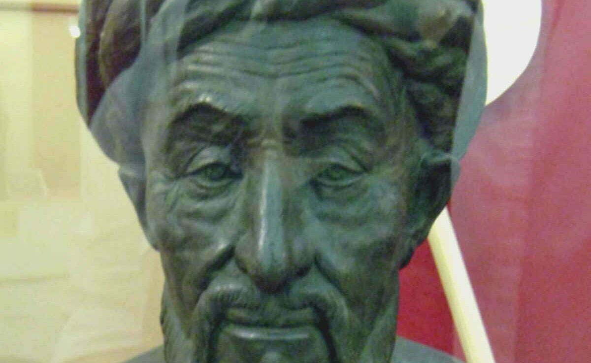 Shahrukh Mirza