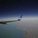 Travel to Uzbekistan - useful information